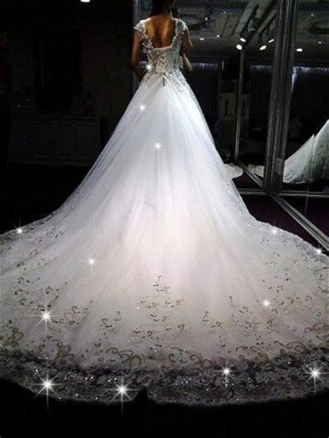 Bezahlbare Brautkleider by Of Waiting On King Daughterofaking For