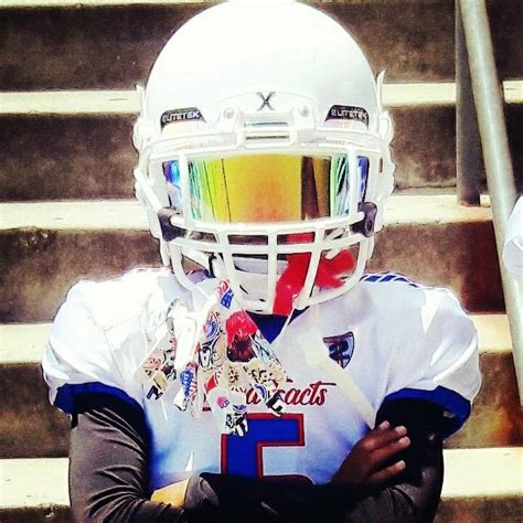 colored football visors colored football visors by elitetek fits youth