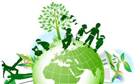 membiasakan diri lebih bertanggungjawab pada lingkungan hidup basec petualang