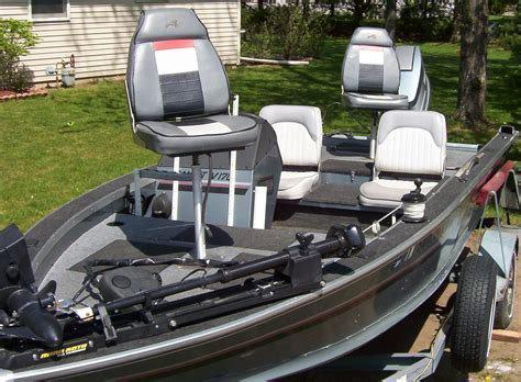boats for sale in goshen indiana boats for sale
