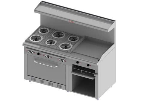utensilios de cocina industrial utensilios cocina industrial cheap cocina industrial