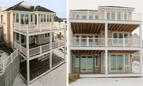 home design store boston home design store boston house design plans