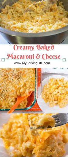 17 best images about recipies side dishes mac n cheese 1000 images about casserole recipes on pinterest