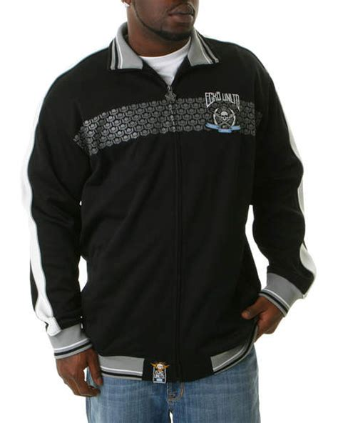 design your own embroidered jacket design your own embroidered track jacket image search results