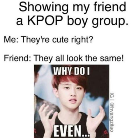 Fan Meme - what s a kpop fan memes k pop amino
