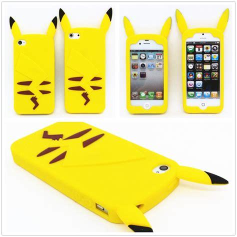 Motif Batik 2d Iphone 4 4s 5 5s 5c 6 6s Plus achetez en gros pomme pikachu en ligne 224 des grossistes