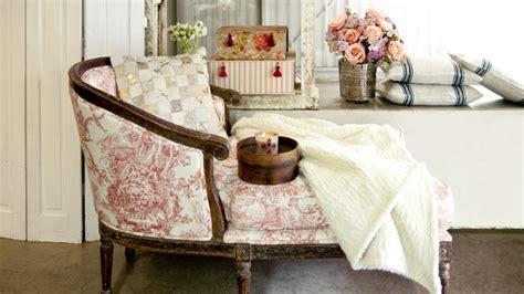 stile vittoriano arredamento camere letto stile vittoriano le 25 migliori idee su