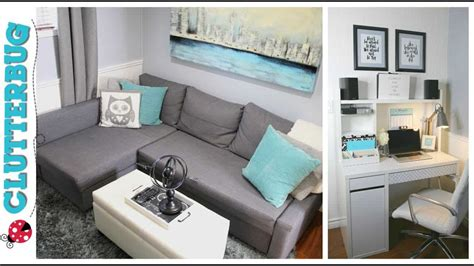 updating my office a small home office makeover office makeover small home office decorating and