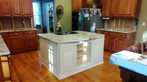 cabinets to go charlotte nc sienna color kitchen cabinets quicua com