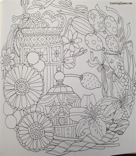 coloring books to buy coloring book doodle where to buy