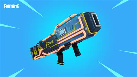 are fortnite refunds back fortnite self refund feature here s what you can and can