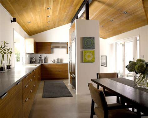 Wood Ceiling Paneling by Wood Ceiling Paneling