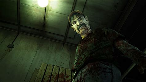 the armchair empire infinite review the walking dead season 2 pc canadian online gamers 187 the walking dead episode 2
