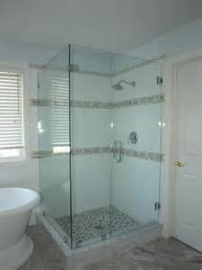 custom shower door utah custom glass shower doors enclosures sawyer glass