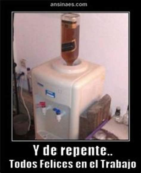 imagenes chistosas de trabajo humor on pinterest dominicans be like chistes and