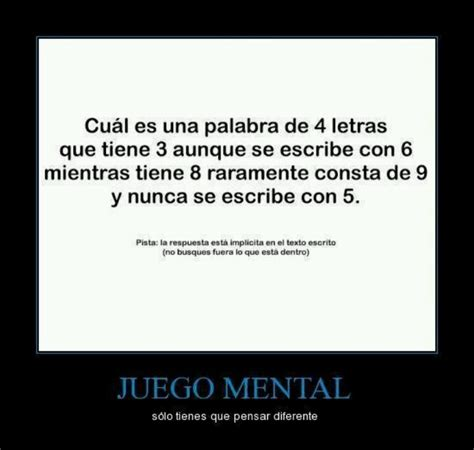 imagenes mentales ejercicios 34 best ejercicios mentales images on pinterest learning