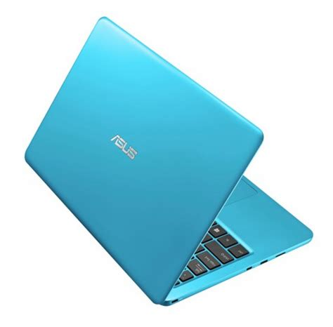 Asus Mini Laptop Dual Price asus e202sa intel celeron dual 2gb ram mini netbook price bangladesh bdstall