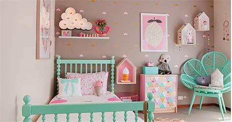 17 creative little girl bedroom ideas rilane 17 creative little girl bedroom ideas rilane room ideas