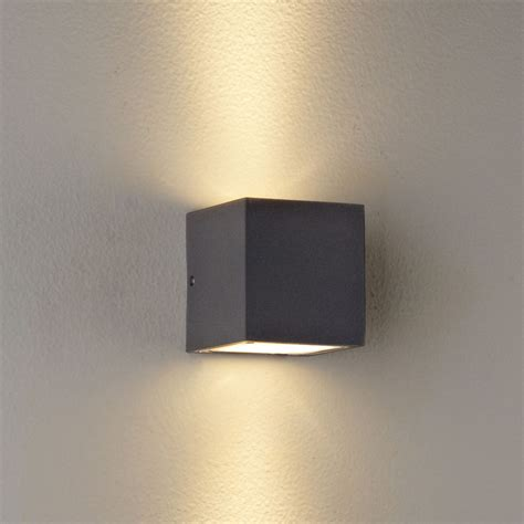 Buy Led Wall Mounted Lights For The Illumination