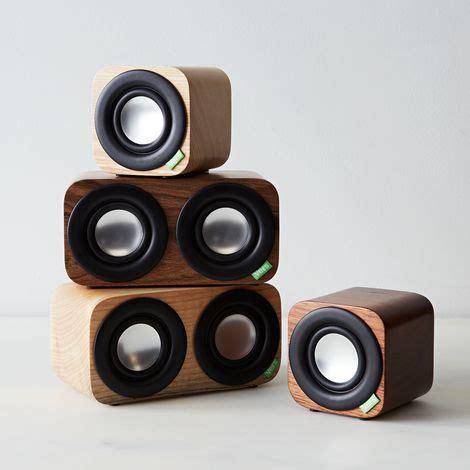 living room bluetooth speakers living room