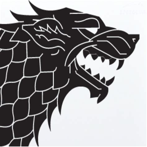 house stark sigil photo collection house stark sigil from