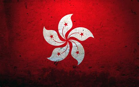 hong kong 3 hd hong kong flag wallpapers hdwallsource com