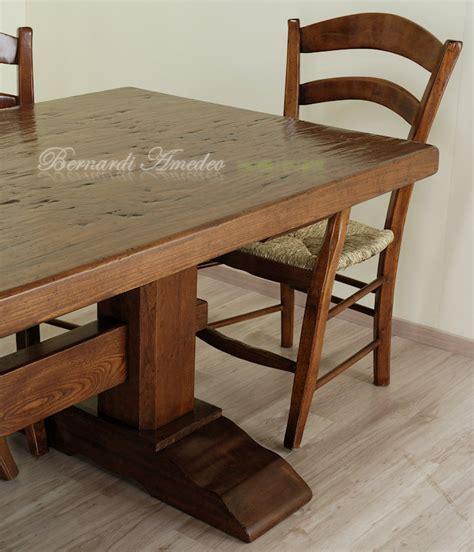 tavolo fratino moderno tavoli fratini tavoli