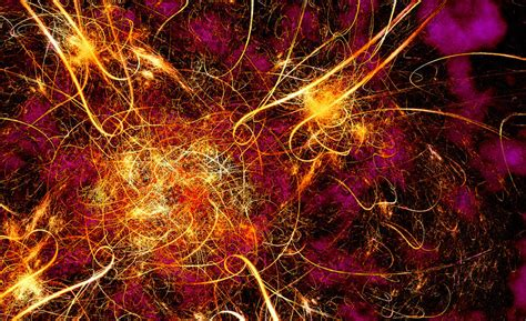 String Theory - string theory quotes quotesgram