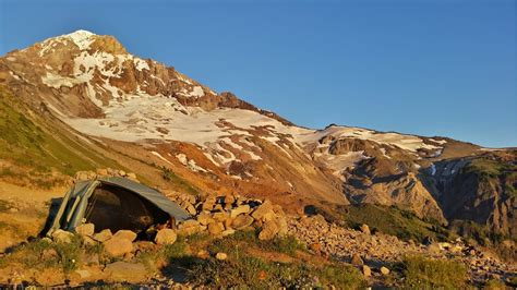 alps mountaineering c alps mountaineering zenith 2 al tent 2 person 3 season