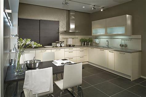 u förmige küche designs mit insel inspiration k 252 chenbilder in der k 252 chengalerie seite 78