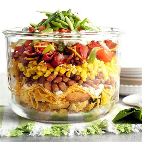 potluck salad must have potluck side dish recipes