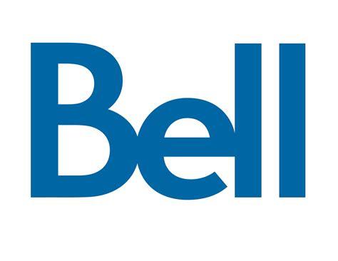 Bell Mobil bell mobility logo logo database