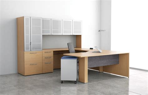 Office Desks Nyc Laminate Typical E D2 Office Furniture Design