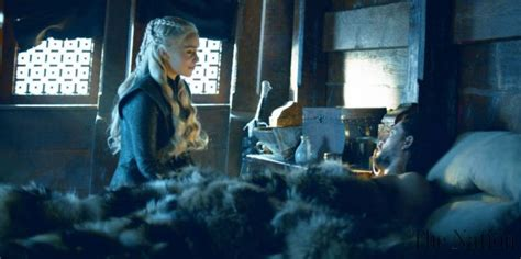 will of thrones a season 8 9 fascinating fan theories about of thrones season 8
