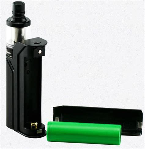 Wismex Rx Mini Starter Kit 80w Authentic buy wismec reuleaux rx75 kit best deals vapingbuy
