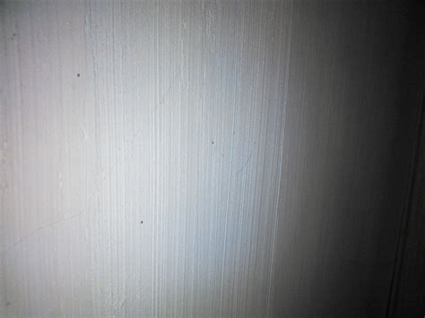 Drywall Ceiling Texture Brush by Not Sure How To Match This Brush Texture Drywall