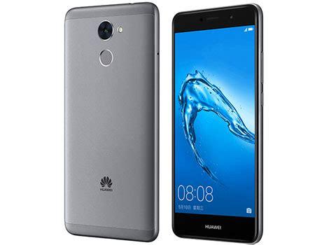 Huawei Y7 Prime ? Planeta Celular Ecuador