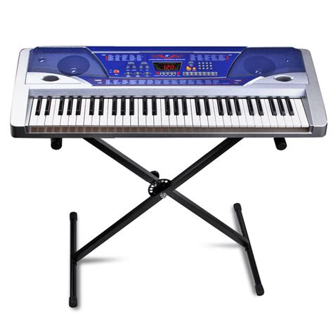 Sale Portable Electronic Piano Electronic Piano Organ Digital Piano Keyboard 61 Portable Electronic
