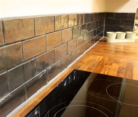 Cheap Bathroom Floor Ideas How To Tile Oak Kitchens Solid Wood Kitchen Cabinets