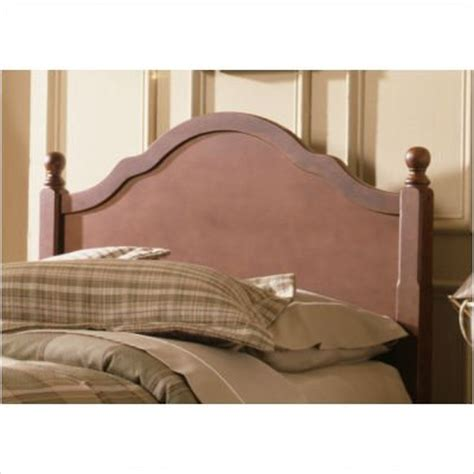 richmond headboard fashion bed group richmond black wood headboard richmond