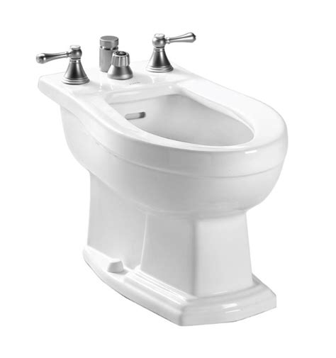 bidet anschließen tina de ba 241 o griferia bidet lavabo fluxometro regaderas
