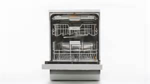 Miele Dishwasher Ratings Miele G 6300 Sc Dishwasher Reviews Choice
