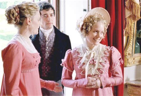 pink pattern movie georgiana darcy s pink regency gown a recycled movie