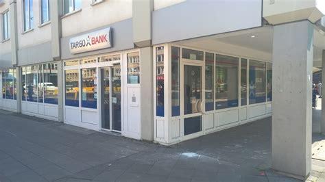 bank hannover targobank in hannover limmerstra 223 e 34 goyellow de