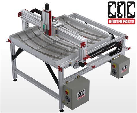 cnc router table kit pro cnc plasma kit cncrouterparts