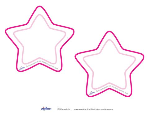 printable star finder printable star pattern search results calendar 2015
