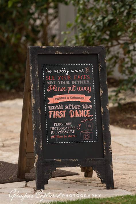 Wedding Sign – Wedding Direction Sign   Wedding Directional Signs