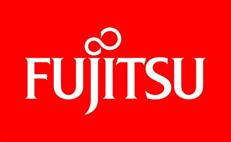 fujitsu logo fujitsu lanza su ultrabook lifebook th90 p convertible