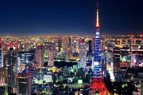 imagenes de japon lugares turisticos 191 qu 201 ver en japon 2017 191 qu 233 lugares visitar