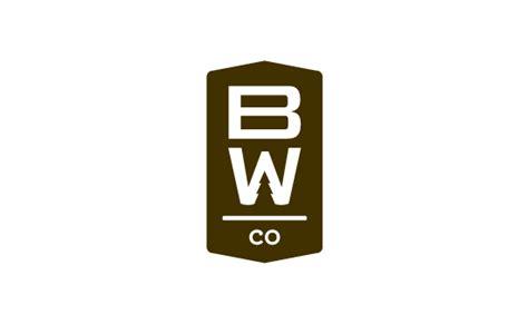boston woodworking boston woodworking co logo graphic design